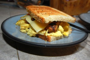 bacon_egg_and_cheese_sandwich