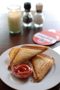 tosti_cafe_mp_amsterdam